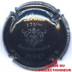 DeVENOGE 147i LOT N°20597