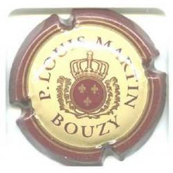 MARTIN P.LOUIS07 LOT N°3679