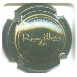 MASSIN REMY03 LOT N°3681