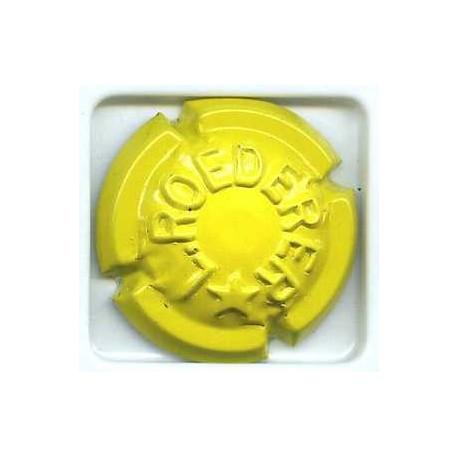 ROEDERER L060 Lot N° 0510