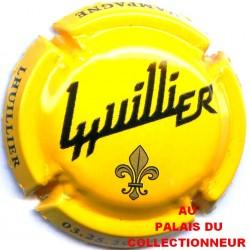 LHUILLIER 14 LOT N°20627