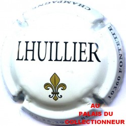LHUILLIER 14a LOT N°20628