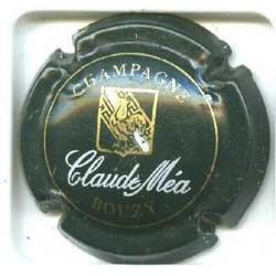 MEA CLAUDE01 LOT N°3692