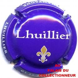 LHUILLIER 14d LOT N°20630