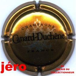 CANARD DUCHENE 075j LOT N°15583