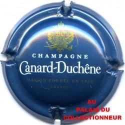 CANARD DUCHENE 077 LOT N°19855
