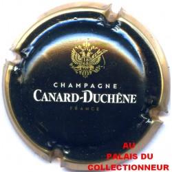CANARD DUCHENE 078 LOT N°20515