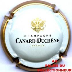 CANARD DUCHENE 078a LOT N°20516