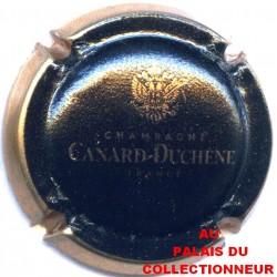 CANARD DUCHENE 078b LOT N°20517