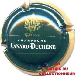 CANARD DUCHENE 078c LOT N°20518