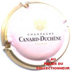 CANARD DUCHENE 078e LOT N°20635
