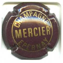 MERCIER 009 LOT N°3701