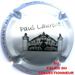 PAUL LAURENT 25 LOT N°14184