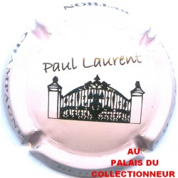 PAUL LAURENT 26 LOT N°20642