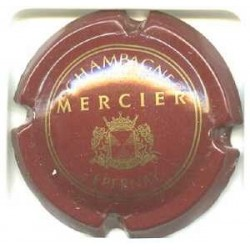 MERCIER 015 LOT N°3704