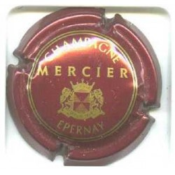 MERCIER 016 LOT N°3705