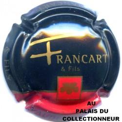 FRANCART 29 Lot N° 0242