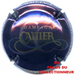 CATTIER 032b LOT N°20654