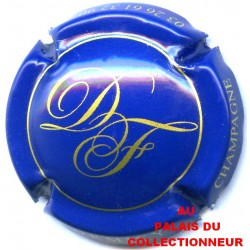 FRANCOIS DIDIER 12b LOT N°20658