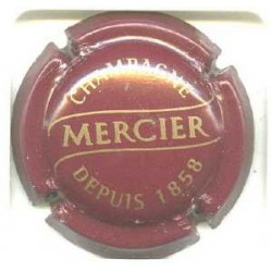 MERCIER 029 LOT N°3715