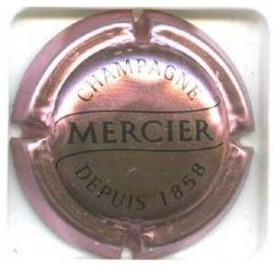 MERCIER 030 LOT N°3716