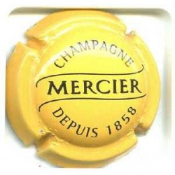 MERCIER 031 LOT N°3717
