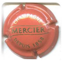 MERCIER 032 LOT N+3718