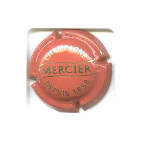 MERCIER 032 LOT N+3718