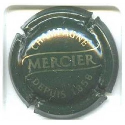 MERCIER 033 LOT N°3719