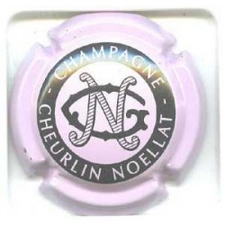 CHEURLIN NOELLAT26 LOT N°3741