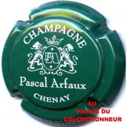 ARFAUX Pascal 08 LOT N°5442