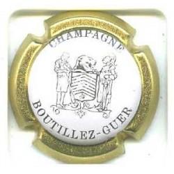 BOUTILLEZ GUER12 LOT N°3771