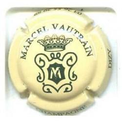 VAUTRAIN MARCEL028 LOT N°3784