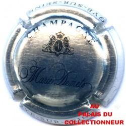 DEMETS Marie 08 LOT N°20706