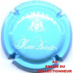 DEMETS Marie 09 LOT N°20707