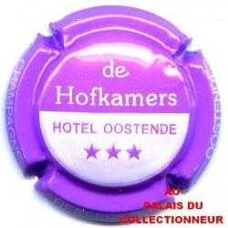 HERBERT DIDIER 223e LOT N°20710