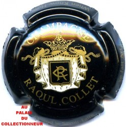 COLLET RAOUL 10 LOT N°12280