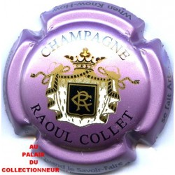 COLLET RAOUL 09 LOT N°12279