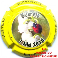 GUILLETTE-BREST 44 LOT N°16856