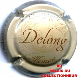 DELONG Gérard 01 LOT N°16868