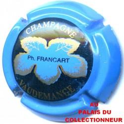 FRANCART 28 LOT N°16869