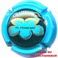 FRANCART 34 LOT N°16870