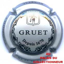 GRUET 07 LOT N°16872