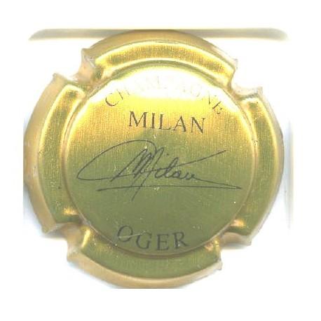 MILAN05 LOT N°3816