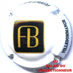 FENAUT BAILLY 01a LOT N°16875