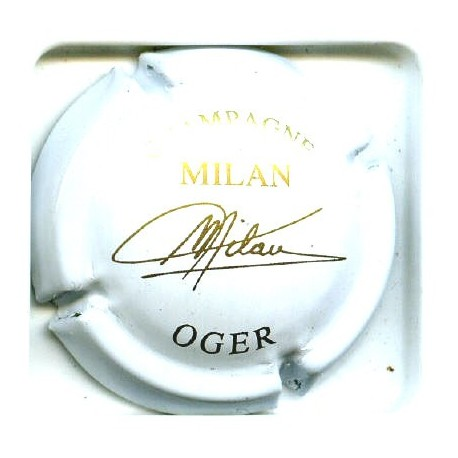MILAN09 LOT N°3817