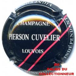 PIERSON CUVELIER 05 LOT N°16882