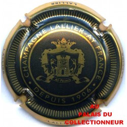 LALLIER 30a LOT N°16884