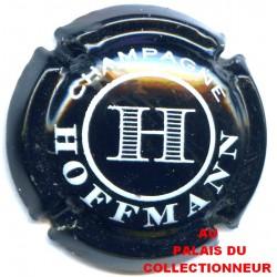 HOFFMANN 02 LOT N°16885