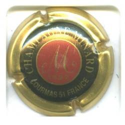 MINARD01 LOT N°3825